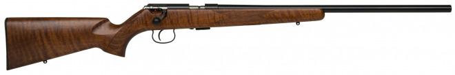 Anschütz-1416-D-