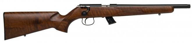 Anschütz-1417