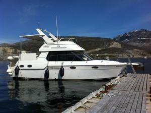 Carver-326-AC-Motor-Yacht2000,-35-fod