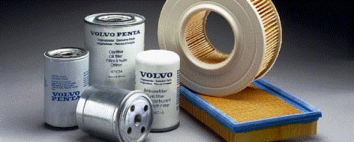Volvo-Penta-billede