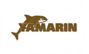Yamarin-logo