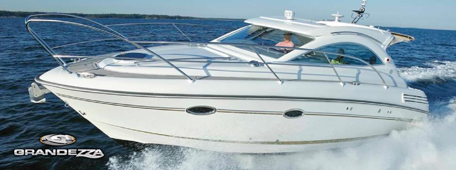 båd-forside-ny1