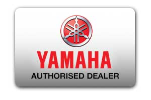 yamaha-authorised-dealer
