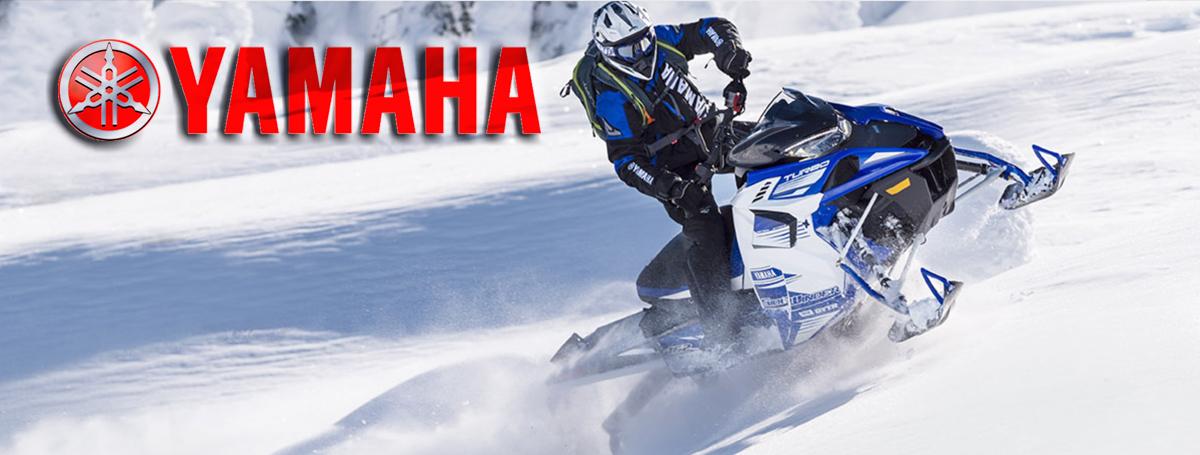 yamaha-scooter-2017