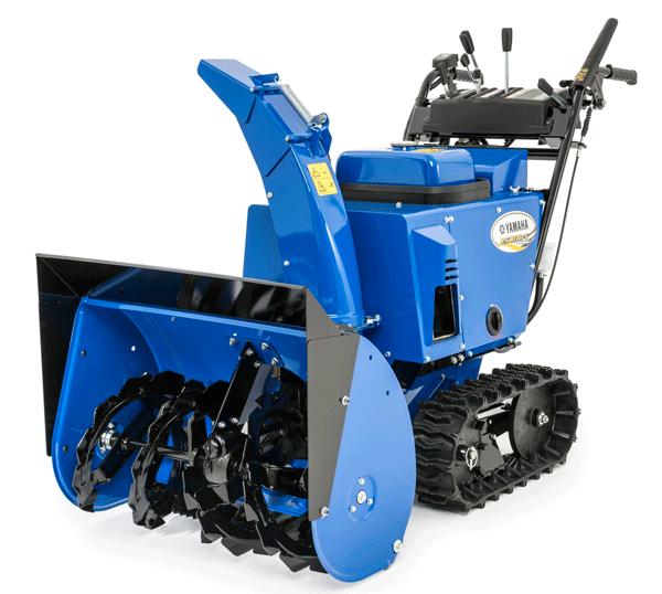 2014-Yamaha-YS1070T-EU-Blue-Studio-007