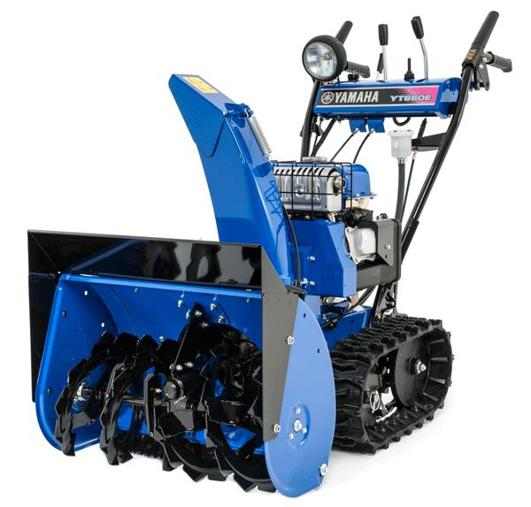 2014-Yamaha-YT660E-EU-Blue-Studio-007
