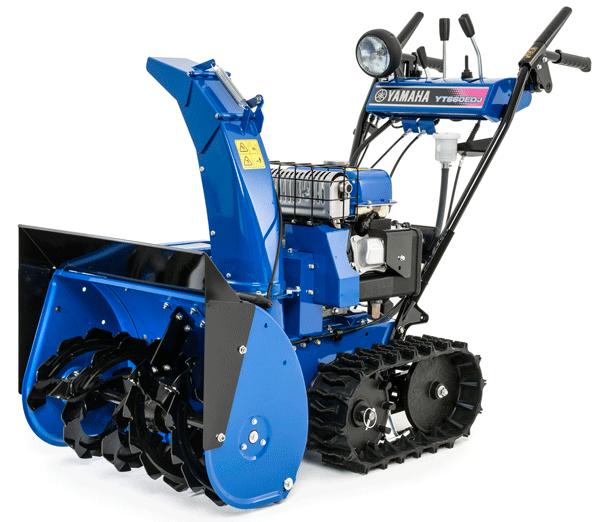2014-Yamaha-YT660EDJ-EU-Blue-Studio-007