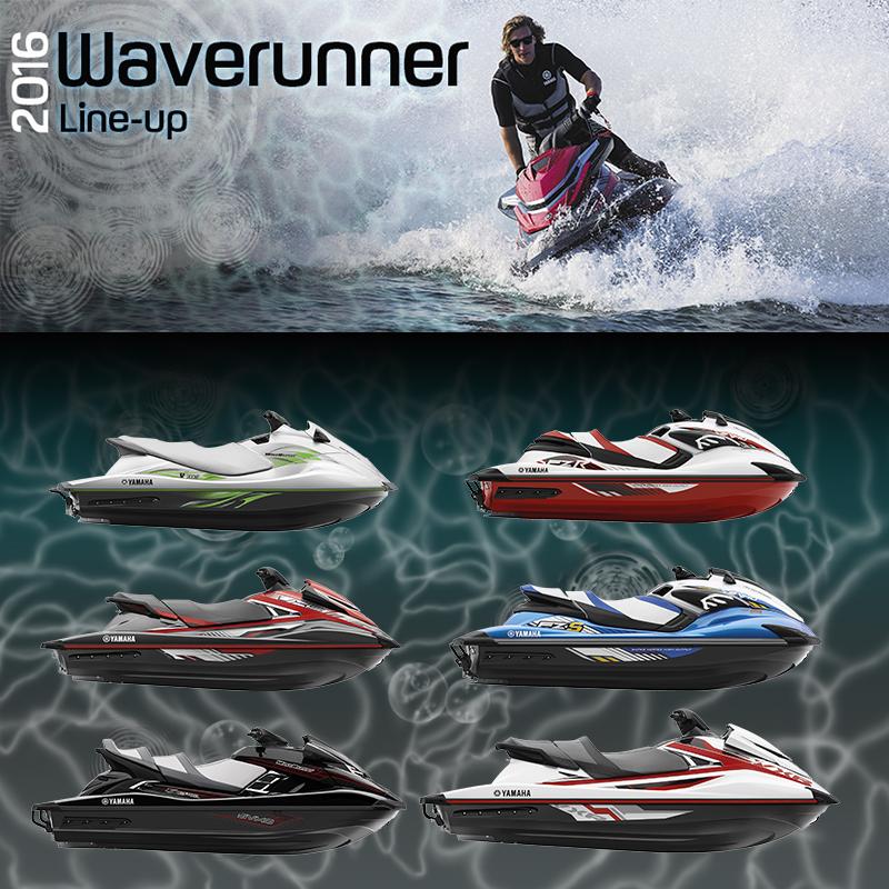 waverunner-social-banner