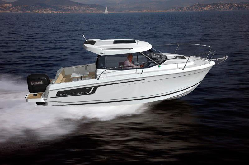 boat-695_exterieur_2014072211491542