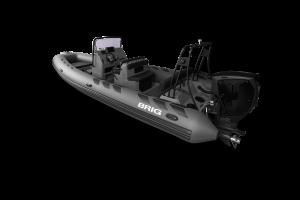 BRIG Navigator 700/730 – Nyhed